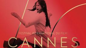 Cannes 2017: oto laureaci! Relacja na żywo