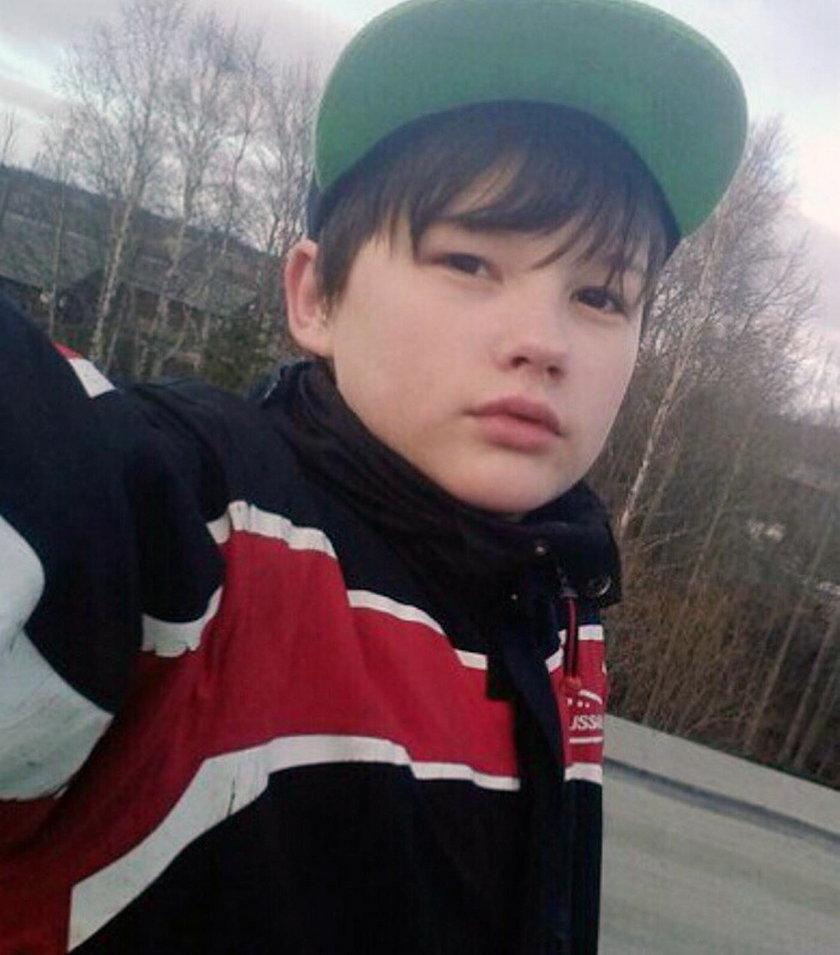 Rosja: 16-latek bronił matki. Trafił do szpitala, gdzie zmarł