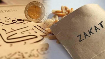 6 reasons why you should give out Zakat al-Fitr