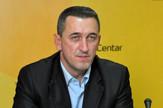 Nenad Rašić, Srpska lista