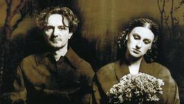 Kayah i Goran Bregović zagrają pierwsze wspólne koncerty od 17 lat