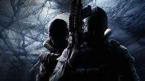Rainbow Six: Siege - Operation Black Ice już dostępna