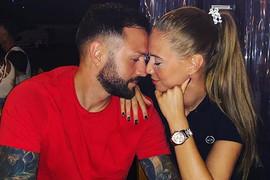 Devojka mu se udavila u Dunavu, pojavio se u rijalitiju, pa povukao iz javnosti, a danas je oženjen OVOM LEPOTICOM