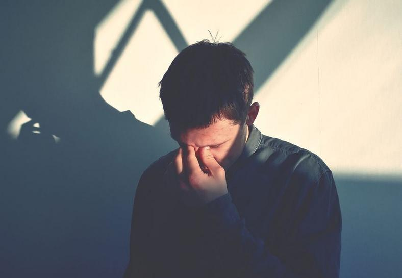 4 common relationship communication problems how fix them