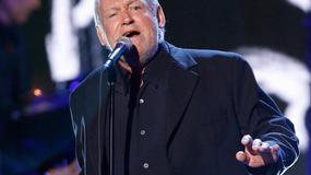 68-letnia legenda muzyki kończy karierę?