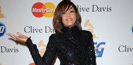 Szokujące informacje o Whitney Houston