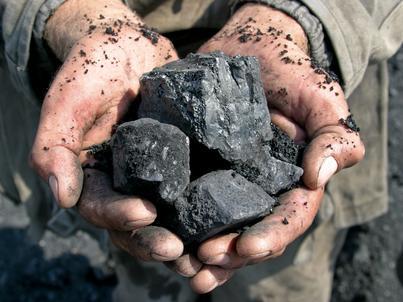 Polskie spółki energetyczne będą mogły sprowadzać węgiel z USA