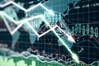 Jak dotkliwa będzie recesja w Polsce, czy dziś jest już przesądzona?