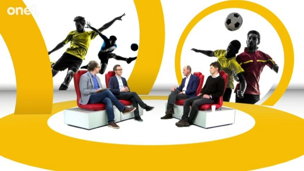Misja futbol (23.01.17)