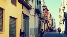 Dom za 5 euro? Losowania nieruchomości coraz popularniejsze w Hiszpanii i Portugalii