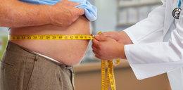 Przerażające, jak leczyli go z otyłości! Dostanie 362 tys. zł odszkodowania