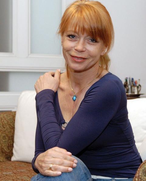 Neda Arnerić se oglasila prvi put nakon izlaska iz bolnice: Otkrila sve o svom zdravstvenom stanju!