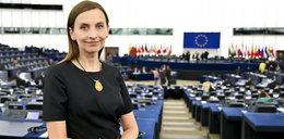 Europosłanka rozpętała burzę wokół jedzenia w PE