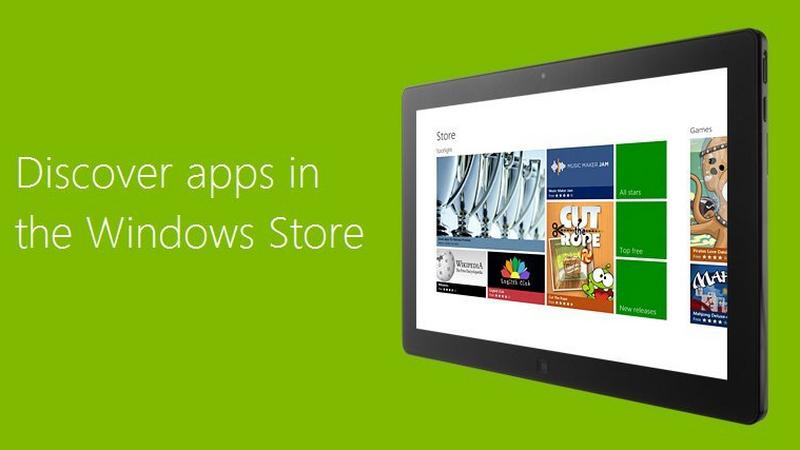 Microsoft rezygnuje z platformy Docs.com