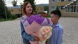 Daria mówiła, że zaszła w ciążę z 10-latkiem. Po bolesnym zerwaniu chwali się nowym chłopakiem