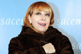 Rouz Lorens