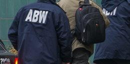 Ukrainiec planował zamach w Polsce! Chciał zdetonować samochód pułapkę