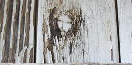 Zobaczyli Jezusa w...