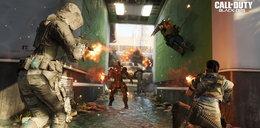 Call of Duty Black OPS III już jest!