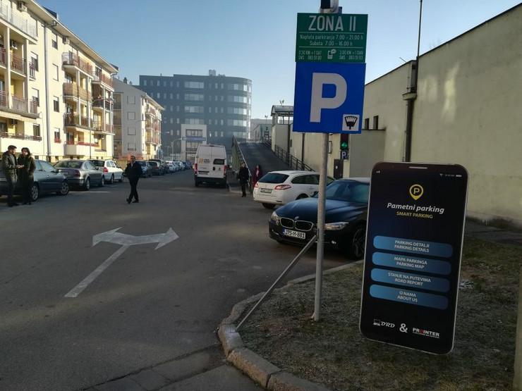 pametni-parking Banjaluka