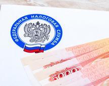 Rosja już pracuje nad regulacjami podatkowymi dla kryptowalut i planuje emisję kryptorubla