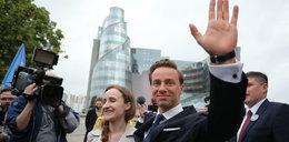 Wyborcy Bosaka poparli zarówno Dudę, jak i Trzaskowskiego. Jak rozłożyły się głosy?