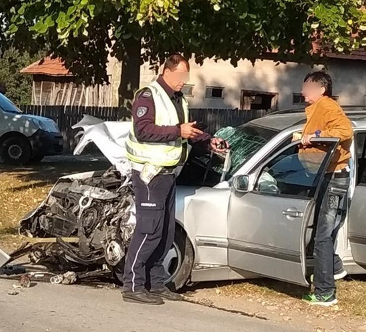 collision new