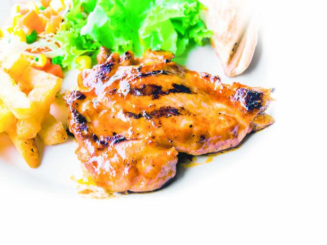Belo meso koje se topi u ustima: Možete li da zamislite neko bolje jelo?