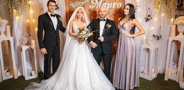 Kulturysta poślubił seks lalkę po burzliwym romansie