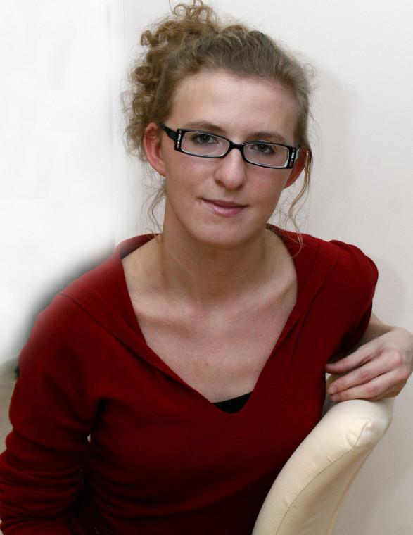 Córka minister zdrowia przerwała milczenie