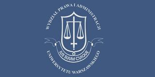 Wydział Prawa UW apeluje do władz ws. Trybunału Konstytucyjnego