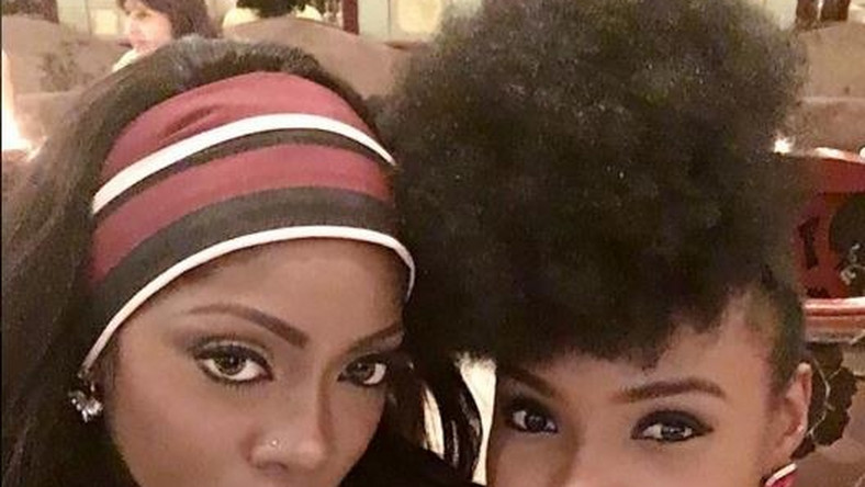 Grammys 2017 Yemi Alade, Tiwa Savage, Wizkid notably absent at award