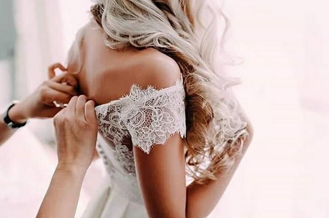 Pronašli smo najtraženiju venčanicu u Srbiji