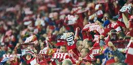W Łodzi sprzedano ponad 1600 karnetów. Biją się o bilety na mecze Widzewa