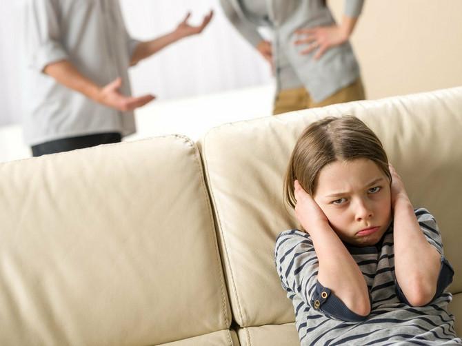 Usamljeni ste u braku, deca vas ne slušaju? Imamo dobru vest....