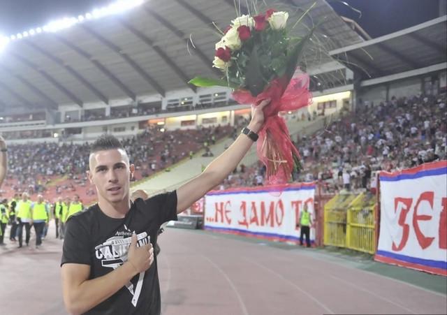Srđan Plavšić