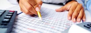 Z jakich form rozliczenia mogą korzystać podatnicy w PIT za 2011 r.