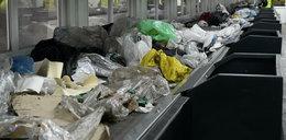 Czy Wrocław powinien też zrezygnować z plastiku?