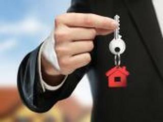 Cena mieszkania wyższa od rynkowej? Fiskus i tak oszacuje przychód ze sprzedaży