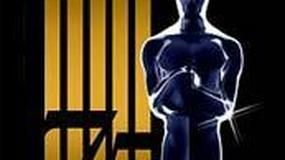 Rozdanie Oscarów w nocy z niedzieli na poniedziałek
