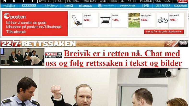 Anders Bivik