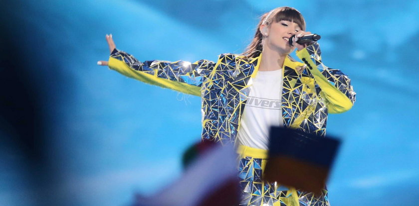 Wiadomo, kto wygrał Eurowizję Junior 2019!