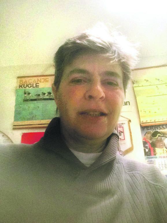 Nevena Stojanov, profesorka fizičkog, tvrdi da ju je udario direktor škole