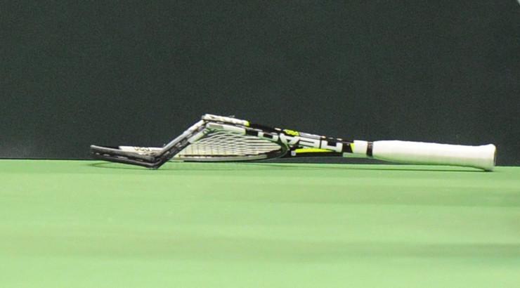 Novi dokazi za nameštanje u tenisu
