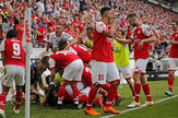 FK Majnc
