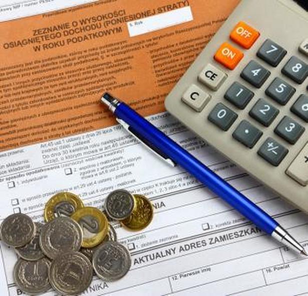 Chodziło o podatniczkę, która chciała skorzystać z ulgi meldunkowej dotyczącej nieruchomości nabytych lub wybudowanych w okresie od 1 stycznia 2007 r. do 31 grudnia 2008 r.