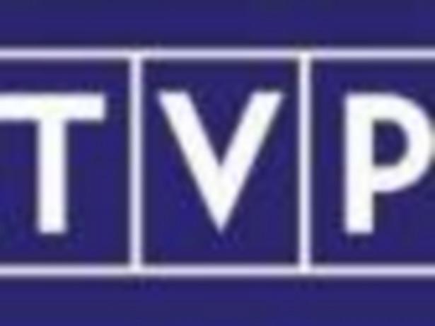 TVP tłumaczy, że ten pozytywny rezultat jest efektem znacznych oszczędności poczynionych przez spółkę w ostatnich miesiącach.