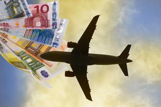 Dreamliner: linie lotnicze chcą odszkodowań, Boeing uspokaja i naprawia