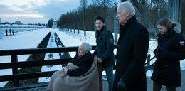 """Joe Biden oskarża muzeum KL Dachau. """"Okrutne detale zostały złagodzone"""""""