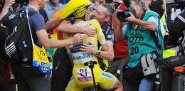 Wielki sukces Polaka! Majka wygrał Tour de Pologne!!!
